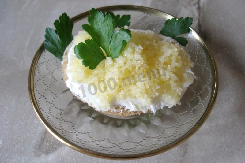 Рецепты малосольная мойва