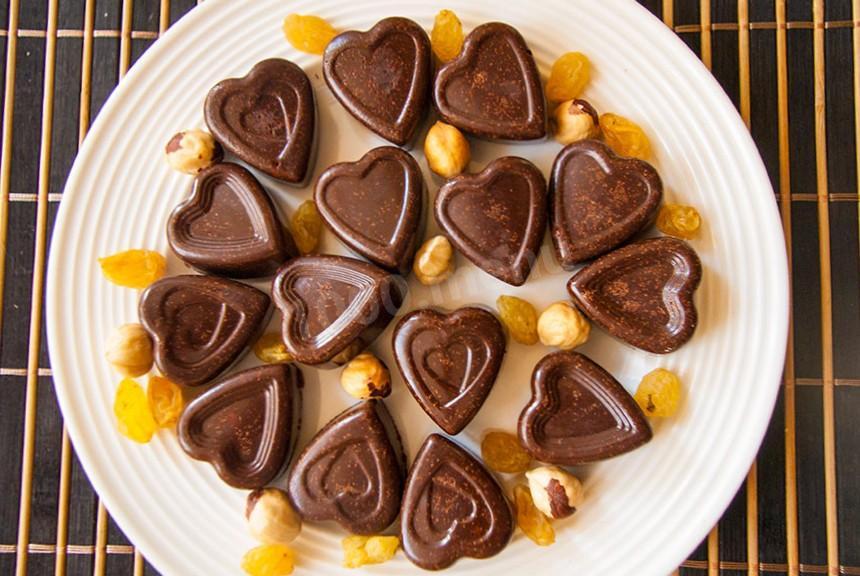 Мастика с какао маслом рецепт прайс-лист мастика битумно-резиновая кровельная