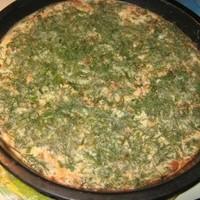 Салат с курицей черносливом и ананасом рецепт пошагово в