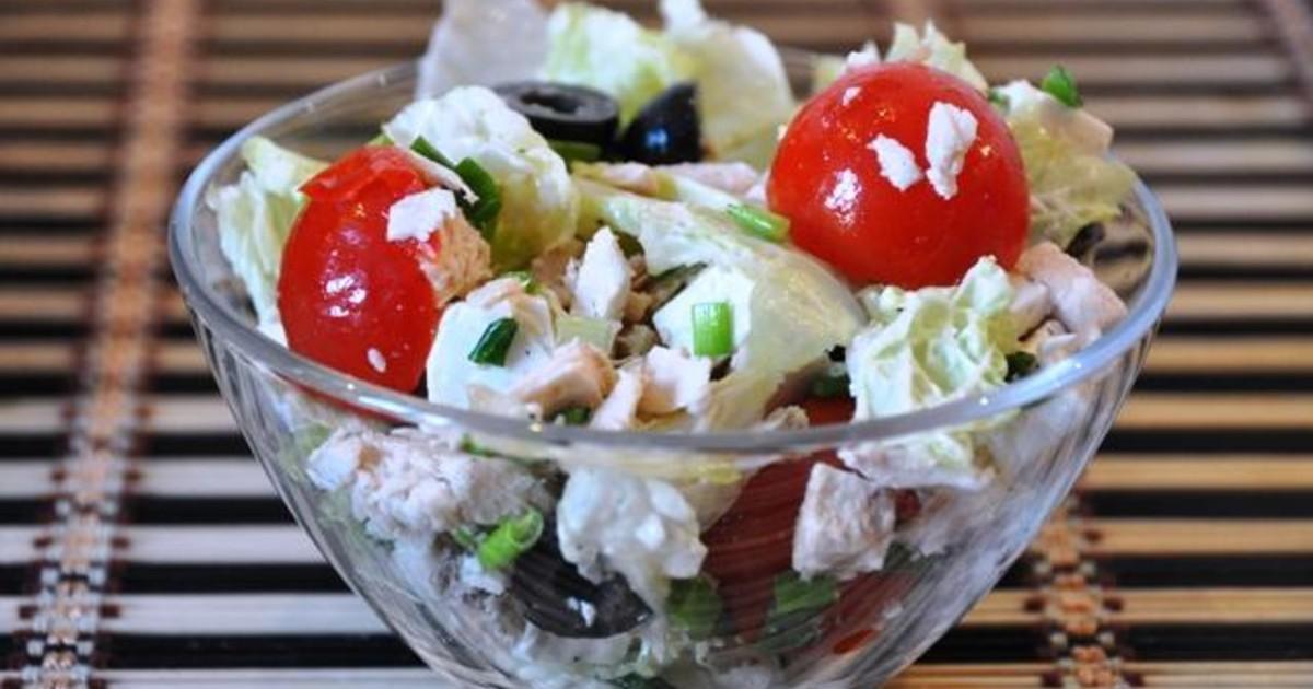Рецепт салата мимоза пошагово с сайрой