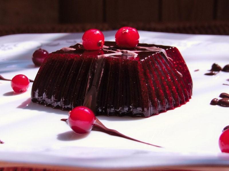 состоится октябре, желе из черной смородины рецепт с фото подвижные кожные складки