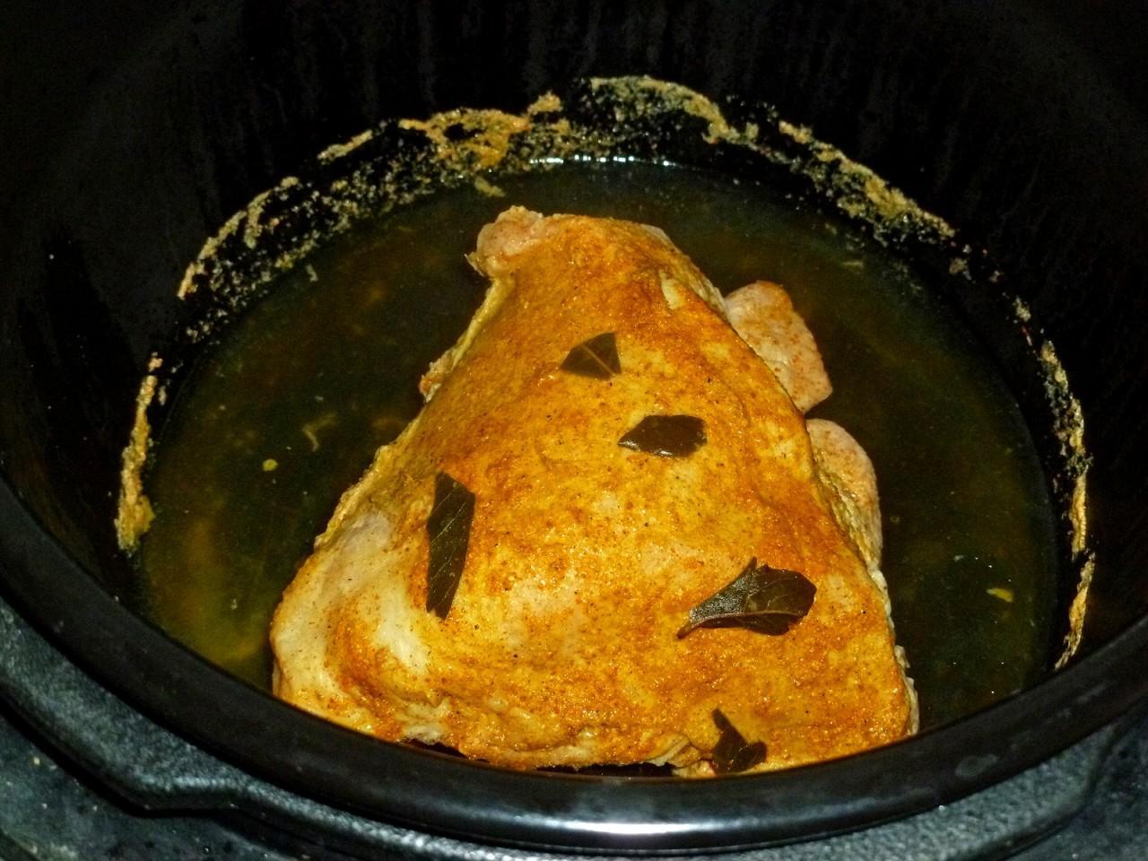 пирог из кефира рецепт пошагово
