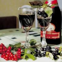 Домашнее вино из черноплодной рябины в домашних условиях 71