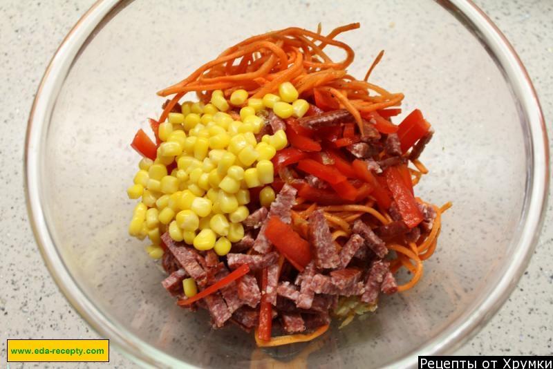 Как приготовить рёбрышки с картошкой в духовке в рукаве рецепт