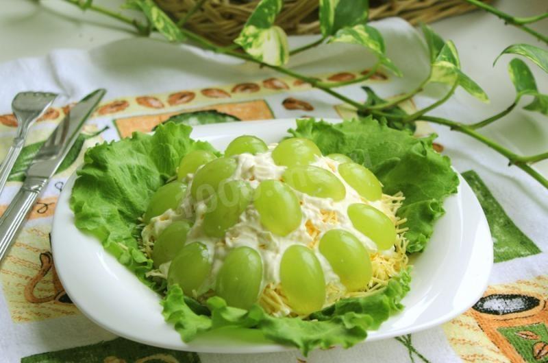 Сырники быстрые из творога рецепт пошагово