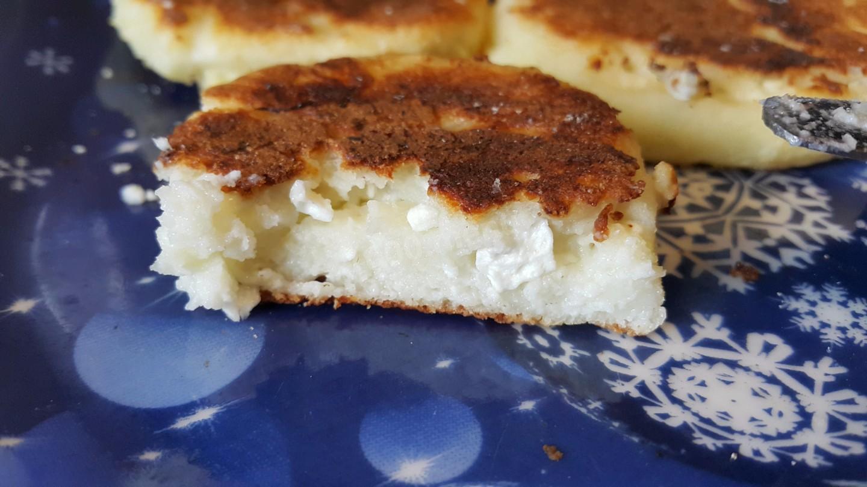Сырники в духовке, рецепты с фото на m: 51 рецепт 2