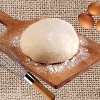 Паста для шугаринга своими руками / Шугаринг (сахарная)
