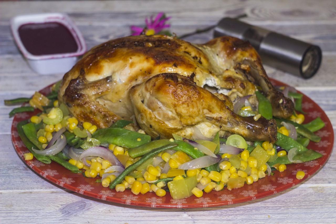 Блюда из брокколи  161 рецепт