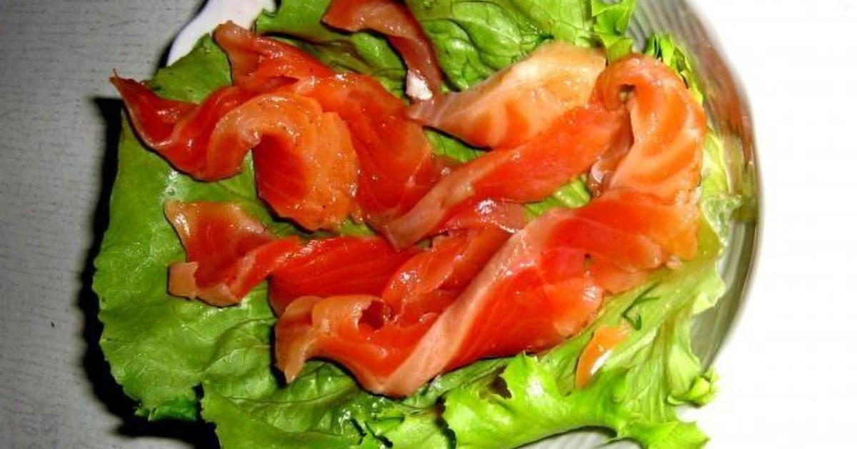 Шведская кухня рецепты с фото вторые блюда