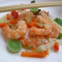 Салат ленивые суши: с красной рыбой, слоями, вкусный, как