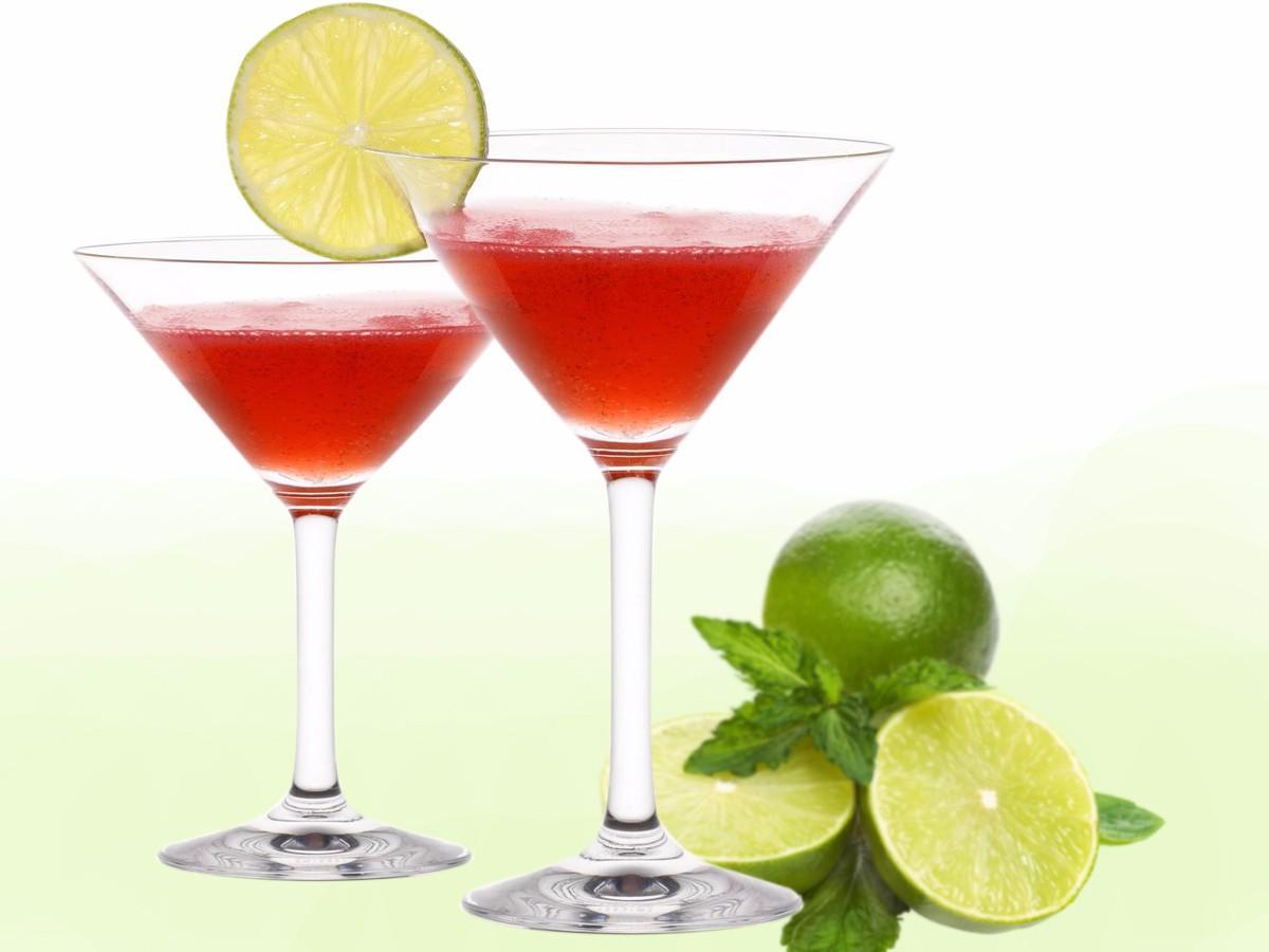 Рецепт приготовления безалкогольного мохитоЖенские радости