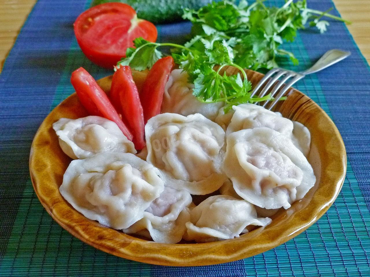 Пельмени сибирские рецепт с фото пошагово | 1000.menu: https://1000.menu/cooking/2500-pelmeni-sibirskie
