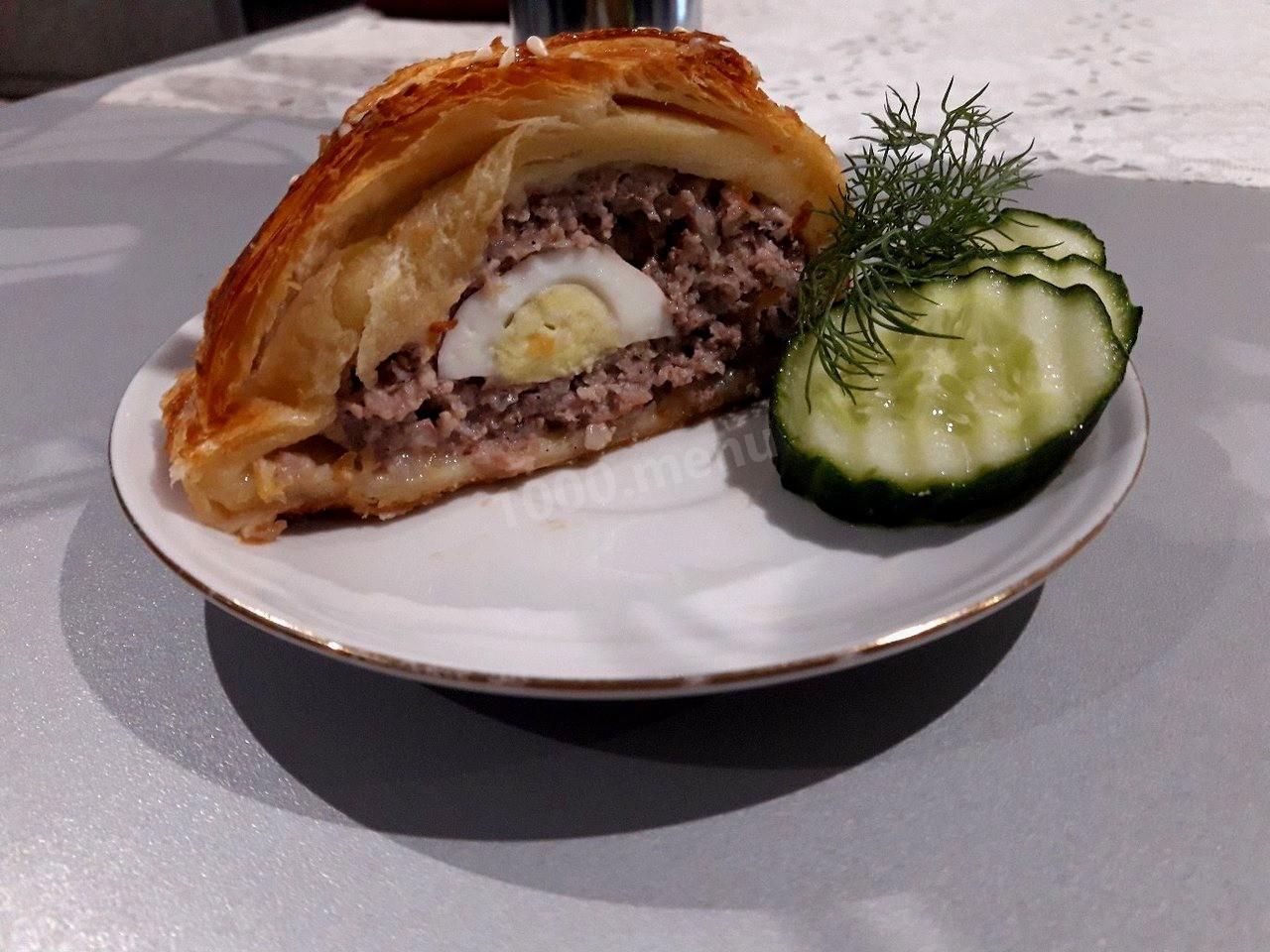 Картошка с мясом в духовке 81 рецепт с фото пошагово