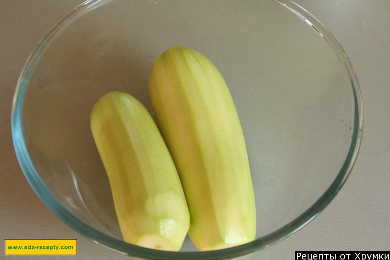 Оладушки из кабачков сладкие рецепт с пошагово в