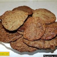 Кабачковые оладьи с сыром и чесноком рецепт с фото пошагово