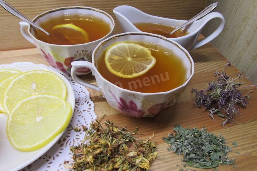 Зверобой чай для беременных 51