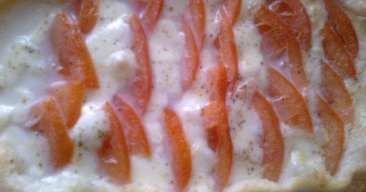 Печь пироги рецепты пошагово