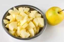 Венский штрудель - рецепт пошаговый с фото