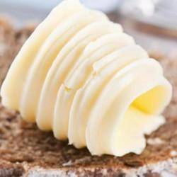 Как отображается на выпечке замена сливочного масла маргарином