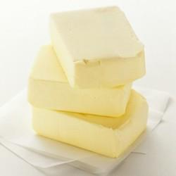 Для какой выпечки лучше использовать сливочное масло и маргарин