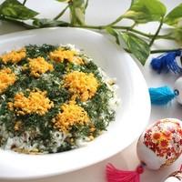 Салат с мясом грибами и сыром