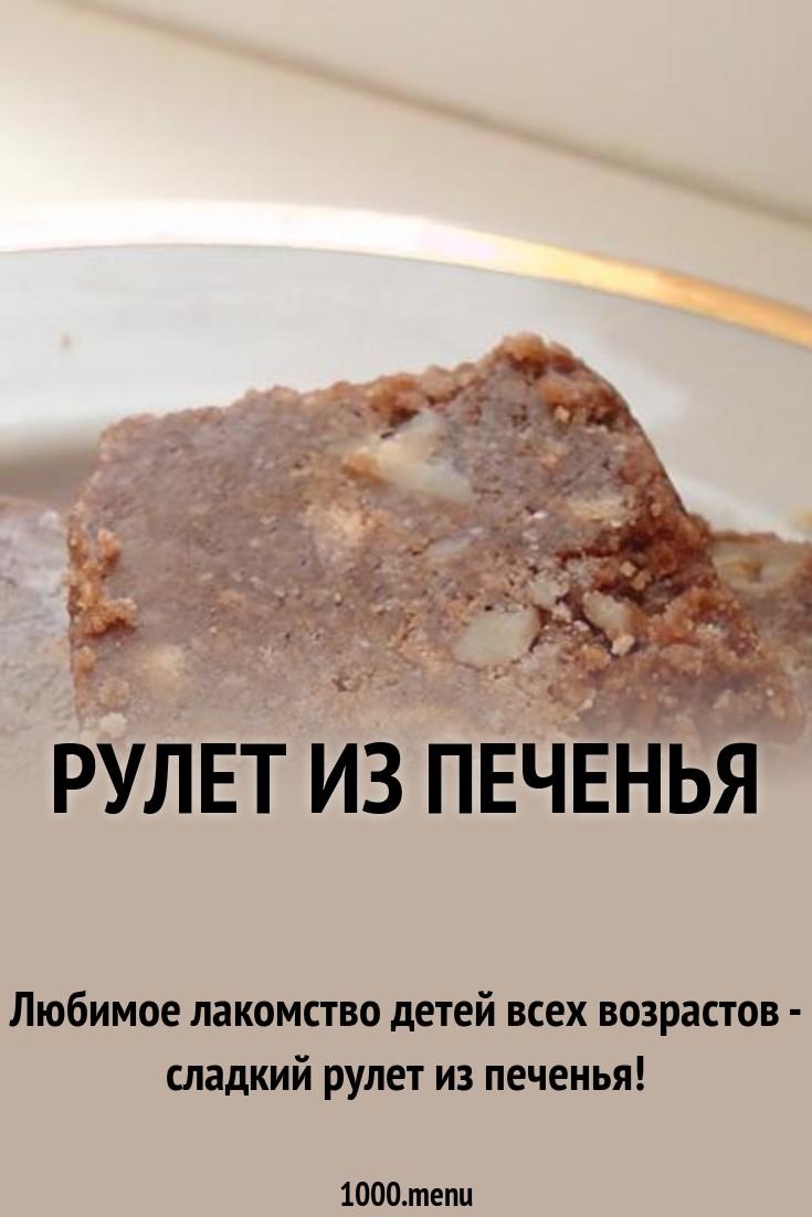 Блюда на завтрак быстро и вкусно рецепты с фото