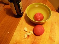 Филе трески в кляре с грибами, пошаговый рецепт с фото