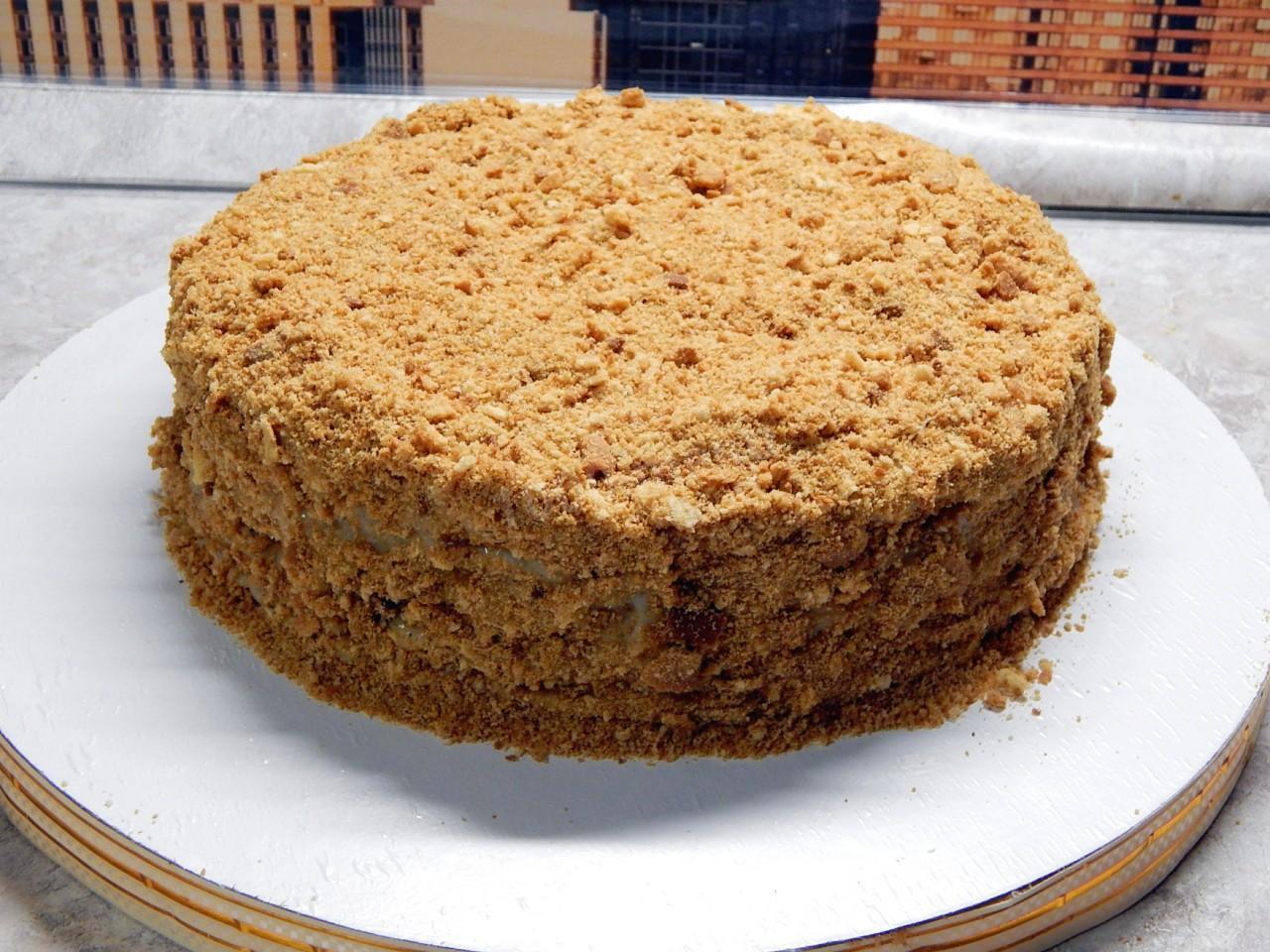 приора торт каприз рецепт с фото пошагово рацион питания