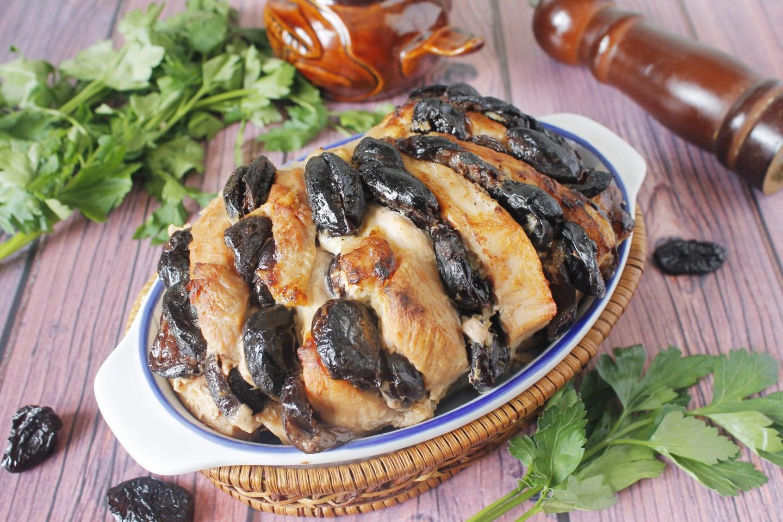 Рецепт приготовления мясных блюд с фото пошагово