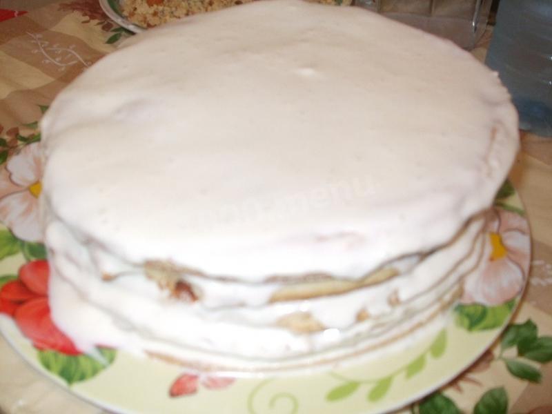 Чебуреки легкий рецепт с фото пошаговый
