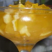 Вкусное кабачковое варенье с лимоном и кабачком