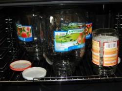 Компот из терна с абрикосами - рецепт пошаговый с фото