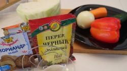 kapustnyi-salat-po-koreiski_1554290616_1_min.jpg