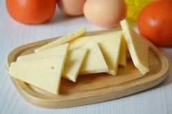 Треугольники из лаваша с грибной начинкой - рецепт пошаговый с фото