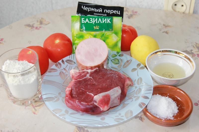 Рецепты котлеты из говяжьего фарша на пару