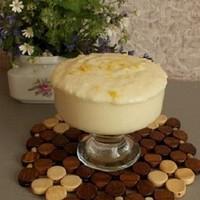 Крем для торта из манной крупы
