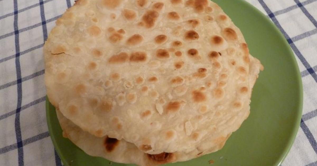 Текс-мекс гарнир из фасоли и кукурузы рецепт с фото пошагово