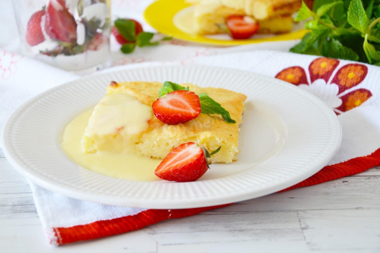 Сырники - рецепты с фото на Повар. ру (135 рецептов сырников)