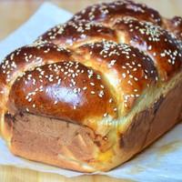 Лучший хлеб
