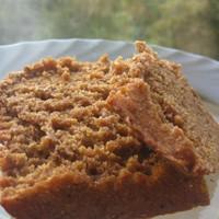 Кекс шоколадный в хлебопечке рецепт с пошагово