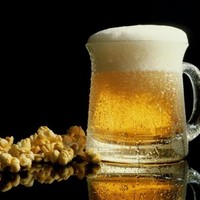 Пиво в домашних условиях