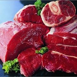 Чтобы удалить из мяса неприятный запах...