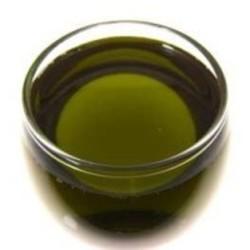 Как исправить вкус конопляного масла?