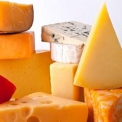 Вернуть сыру свежесть...