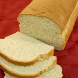 Как не ухудшить вкус хлеба?