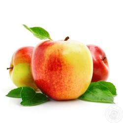Как сохранить яблоки свежими?