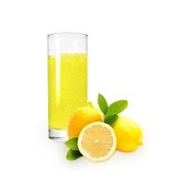 Чтобы выжать из лимона больше сока...