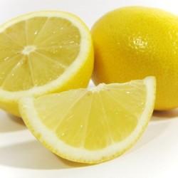 Разрезанный лимон дольше сохранится...