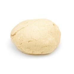 Как сделать так, чтобы тесто не подгорело?