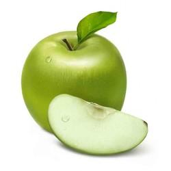 Чтобы яблоки не потемнели, пока вы готовите...